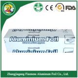 Ménage Corrgated personnalisé de l'emballage en aluminium