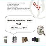 TbacのTetrabutylアンモニウム塩化物CAS 1112-67-0年
