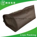 الصين بالجملة ترويجيّ رخيصة بيئيّة غير يحاك طفلة رعأية تغطية حقيبة