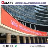 Signe fixe extérieur de P4/P6.67/P8/P10/P16 DEL Digital