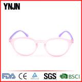 Ynjn 로고 형식 다채로운 세륨 확대경 없음 (YJ-RG206)