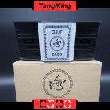 كازينو آليّة محراك بطاقة [شوفّلر] ([يم-كس03-1])