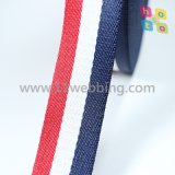 Hot Sell Binary Polyester en polyester pour Bgas \ Accessoires de vêtements
