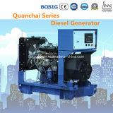 16kw 20kVA Dieselgenerator mit Quanchai Motor
