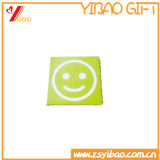 Логос Magnete холодильника изготовленный на заказ бумажного печатание промотирования милый (YB-HD-96)