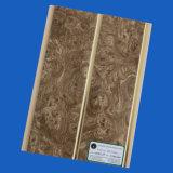 Qualität lamellierte Drucken Belüftung-Decken-Fliesen mit bestem Preis