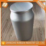 Алюминиевый контейнер для хранения жидкости микстуры