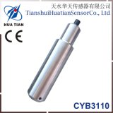 Transmissor nivelado submergível aprovado do Ce Cyb3110