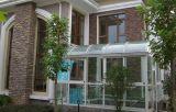 Maison d'hiver classique avec haute qualité Pnocsr009