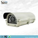 Câmera IP de visão noturna à prova de água a prova de segurança 2.0MP