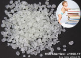 يهدرج [ك5] هيدروكربون راتينج لأنّ فراش مادة