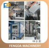 Pesando o funil para o moinho de alimentação--Máquina de embalagem (DCS-100-A3)