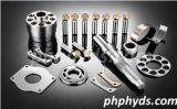 Rexroth Hydraulikpumpe zerteilt A4vso Serie