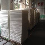 Galvanisiertes gewölbtes Plastikblatt/Corflute Blatt/Correx Blatt