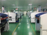 Generador de alta precisión de la máquina de colocación