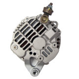 X-Отстаньте автоматический альтернатор для Nissan, 23100-2na0b, 12V 110A