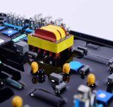 Alternador AVR Mx341 do gerador de Stamford da qualidade