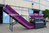 Trituradora de Cine / plástico trituradora / trituradora de papel de la máquina de reciclaje / Swtf40150