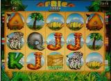 Amigo 16in 1 (G1 Africa)