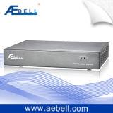 vidéo et serveur audio Bl-E711fd/E712fd/E704fd du réseau 1CH/2CH/4CH