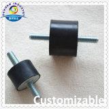 Nr / EPDM / NBR / montaje de goma y caucho amortiguador