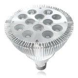 Светодиодная лампа высокой мощности (если-PL60045)