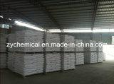 STPP, Tripolifosfato de sodio al 90% 94% de grado industrial grado alimenticio, principales auxiliares para detergente sintético, Synergist para jabón; ablandador de agua,