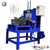 Máquina de fabricação de corrente de aço 2016 (GT-CM2.5)