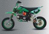 Vélo de saleté (ZL-080L)