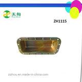 農場トラクターのためのJianghuai 20HP Zh1115オイルの油溜め