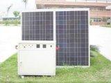 (Het esd-SH) Systeem van de Generatie van de ZonneMacht van het huishouden