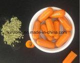 Origina Lida Goldgewicht-Verlust-Diät-Pillen 100% Lida, das Kapseln abnimmt