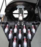 2017 matériel de bowling populaire de la qualité AMF 8290XL