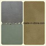 Het Materiaal van China voor het Synthetische Leer van het Meubilair van pvc