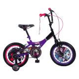 """16"""" d'enfants, de vélo BMX Vélo/moto/vélo 1-SPD (YD16KB-16454)"""