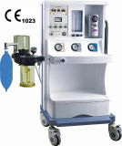 Equipamento Médico Máquina de Anestesia Multifuncional