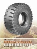 OTR 타이어 (30.00-51)