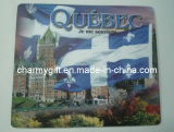 Mouse Pad per Promotion Gift-17