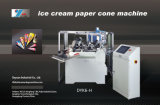 Ice Cream Cone Machine Libro (DYK6-H)