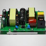 LED de alimentación de alta potencia 100W CONDUCTOR