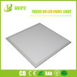 Алюминиевый обломок света панели Sanan/Epistar СИД 3 лет гарантированности 40W 100lm/W с TUV