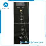 애처로운 유형 연속 조작 위원회, 전송자 엘리베이터 순경 (OS42)