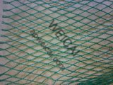 تشكيك [نوتلسّ], [سفتي نت], شبكة زراعيّة, ملعب شبكة, [أوتدوور سبورت فيلد] شبكة, لعبة غولف ممارسة شبكة, لعبة غولف يقود شبكة (نيلون, [هدب], [بّ], [ب], بوليستر)