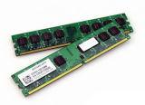 memoria ram RAM de 4G DDR3