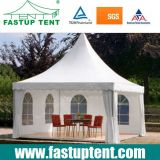 Large Aluminium Frame PVC Exhibition Party Marquee Event Tent for Wedding
