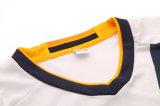 Выполненная на заказ футбольная форма, футбольные комплекты и костюм Soccertraining, футбол Джерси и футбольные шорты