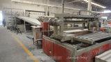 Fabricante da placa da espuma do PVC