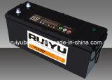 12V120ah versiegelte Wartung Kostenlose Auto-Batterie