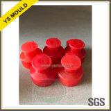 プラスチックPPフリップ帽子型(YS528)