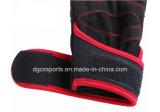 よりよい保護装置が付いている高品質のネオプレンの肘サポート